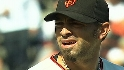 Affeldt escapes the jam
