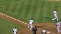 Royals erase the double steal