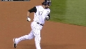 Helton's three-run dinger