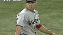 Ellsbury&#039;s sliding grab