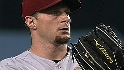 Scherzer&#039;s dominant start