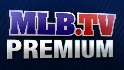 Subscribe to MLB.TV Premium