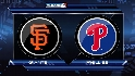 Recap: SF 1, PHI 2