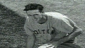 MLB.com remembers Ted Williams