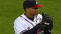 Jurrjens' solid start