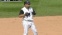 Torrealba's RBI double