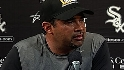 Ozzie Guillen on John Danks