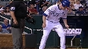 Maier's RBI double