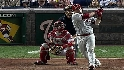 Phils&#039; three-homer inning