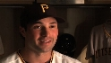 "Neil Walker: ""I am a Pirate"""