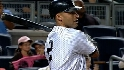 Jeter&#039;s at-bats