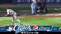 Pepsi Clutch: Adam Wainwright