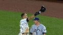 MLB.com recaps Jeter&#039;s night
