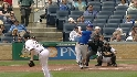 Hoffpauir&#039;s homer