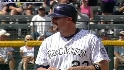 Giambi's two-run double