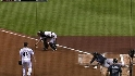 Chipper&#039;s RBI single