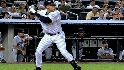 Derek Jeter: A Yankees legend