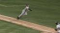 Jeter's greatest moments