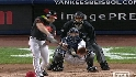 Scott&#039;s RBI double