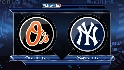 Recap: BAL 10, NYY 4