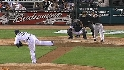 Scutaro&#039;s homer
