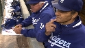 09.12.09: Dodgers Extra
