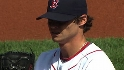 Buchholz&#039;s strong start