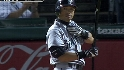 Ichiro&#039;s Mariner milestone