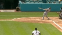 Orr&#039;s two-run shot