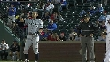 Ichiro&#039;s 200th hit