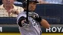 Ichiro&#039;s record-setting weekend