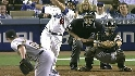 Ethier's two-run jack