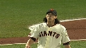 Lincecum fans 11 in rout of Rox