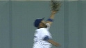 Kemp&#039;s nice grab