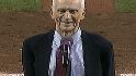 KC@DET: Ernie Harwell thanks the fans - 9/16/09 Mlbf_6688931_th_7