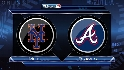 Recap: NYM 5, ATL 6