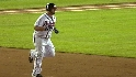 McCann&#039;s three-run shot