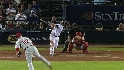 McCann&#039;s two-run smash