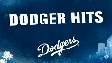 Dodger Hits: Ethier
