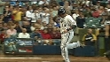 Hardy's RBI double