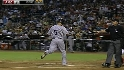 Spilborghs&#039; RBI double