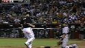 Upton's sacrifice fly