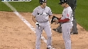 Ellsbury's two-run single