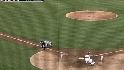 Vlad&#039;s RBI double