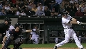 Beckham's two-run homer