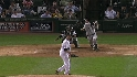 Cuddyer&#039;s homer