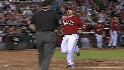Reynolds&#039; RBI double