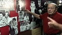 D-backs dugout: Garagiola