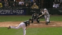 Cuddyer&#039;s RBI single