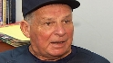 MLB Tonight on Bobby Cox